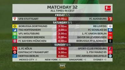 MD32 EN Fixtures Roundup 1 5 3 HD