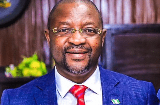 We Must Record More Medals In Tokyo – Sports Minister, Dare Charges Olympic Federations