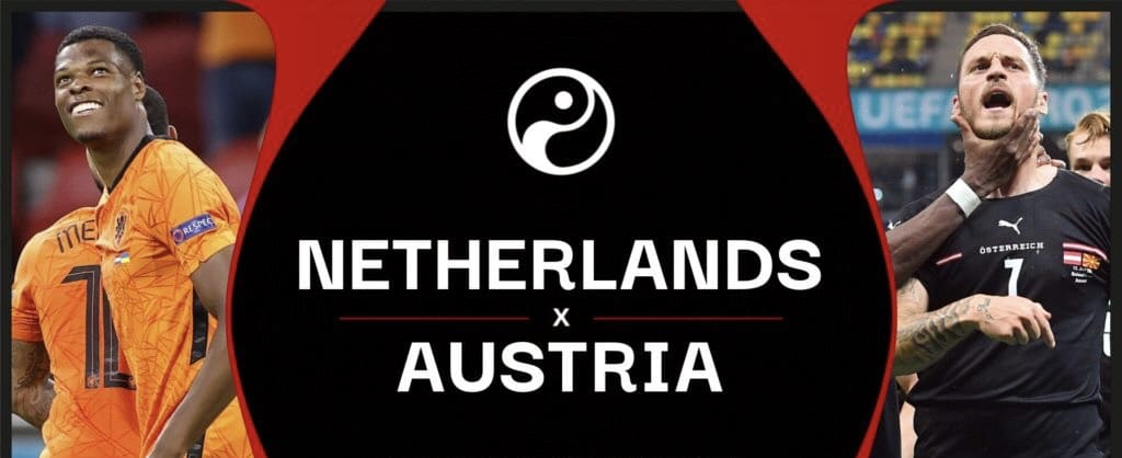 Euro 2020: Netherlands, Austria Eye Round Of 16 Berth