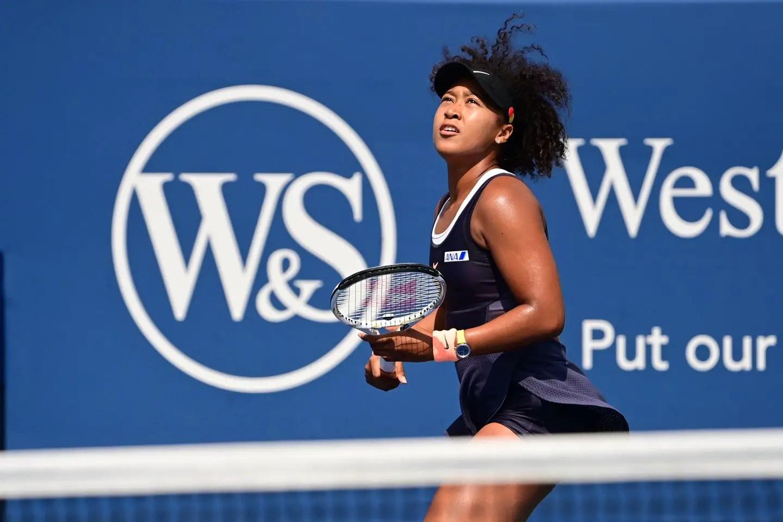 Upcoming WTA Cincinnati Open 2021