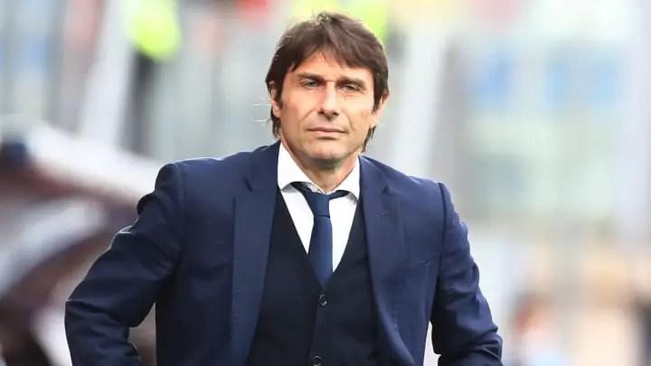 Euro 2020: Italy Capable Of Beating Belgium -Conte
