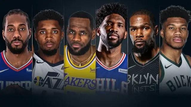 NBA Play-Offs: Advantage Suns Despite Defeat