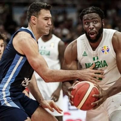 dtigers-otis-hughley-basketball-tokyo-2020-olympics-sunday-dare