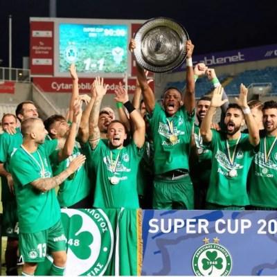 shehu-abdullahi-omonia-nicosia-cypriot-super-cup