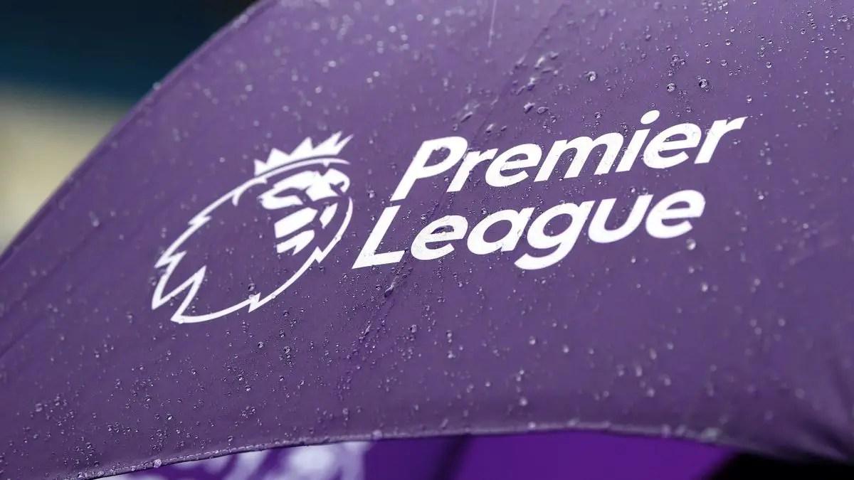 Premier League Player Arrested On Suspicion Of Child Sex Offences