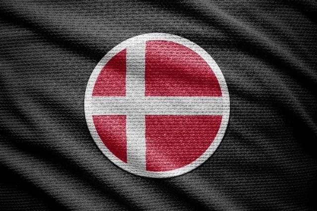 Flashback: Denmark's Sensational Euro 92 Triumph