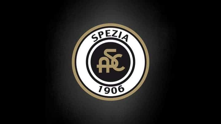 Serie A Club Spezia Handed Transfer Ban  By FIFA  For Signing Underage Nigerian Players