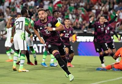 mexico-nigeria-super-eagles-el-tri-friendly