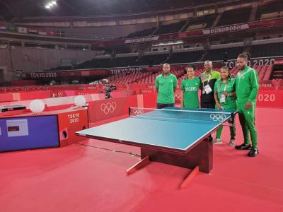 Tokyo-2020-Olympics-funke-oshonaike-table-tennis-team-nigeria-segun-toriola