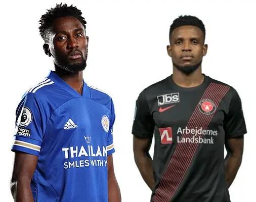 Exclusive: Ndidi, Onyeka Combo Will Make Super Eagles Midfield Solid -Aikhomogbe