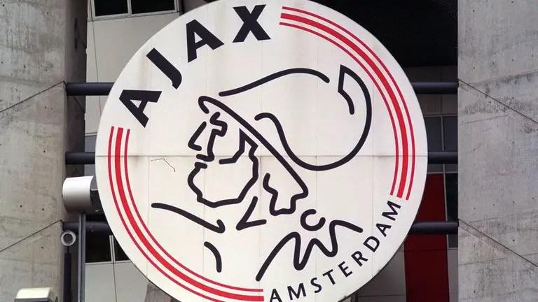 Ajax Player Dies In Car Accident