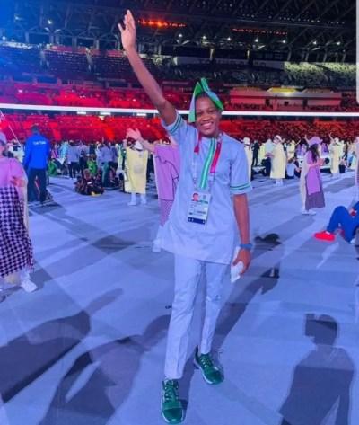 tokyo-2020-olympics-odunayo-adekuoroye-wrestling-team-nigeria