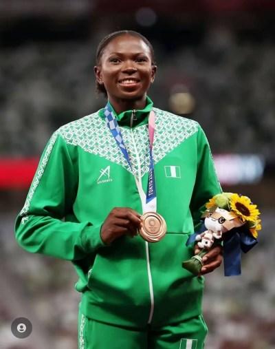 ese-brume-team-nigeria-tokyo-2020-olympics-wrestling