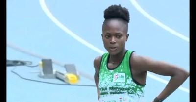 favou-ofili-world-athletics-u-20-championships-200m
