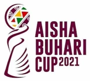 Aisha Buhari Cup Gets N50m Sports Ministry's Support; Dare: 'It'll  Boost Women's Football'