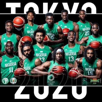 dtigers-team-nigeria-tokyo-2020-olympics-basketball