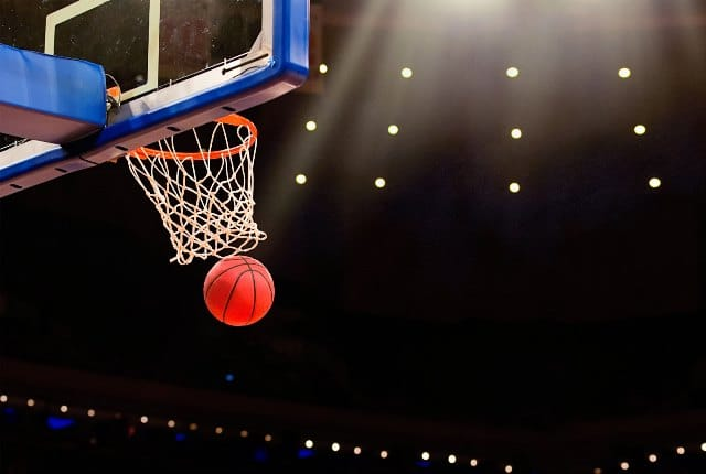 Different Types Of Basketball Hoops Of Modern Days