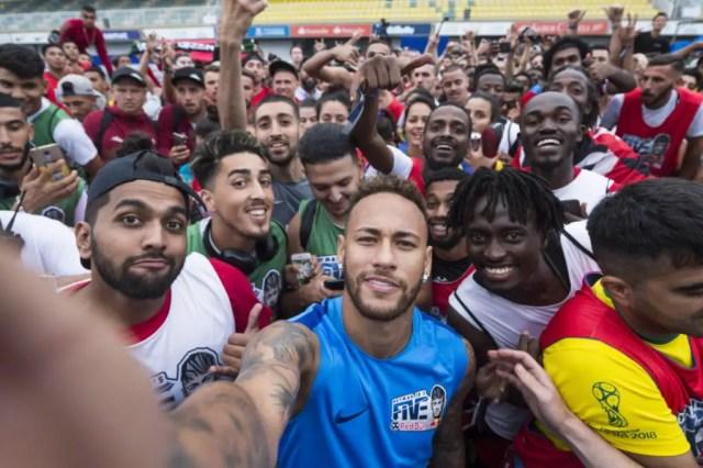 red-bull-neymar-jrs-five-psg-5-a-side-football