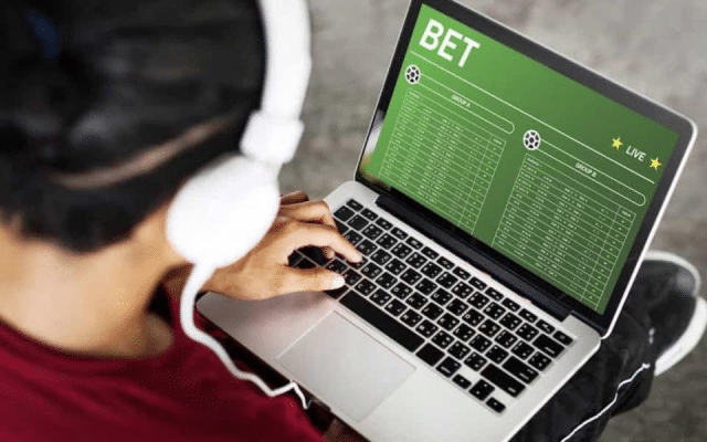 How Does MyBettingSite.uk Rank And Review Its Sportsbooks?