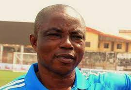 Exclusive: Unuanel Tasks NFF On Refresher Courses For Nigerian Coaches