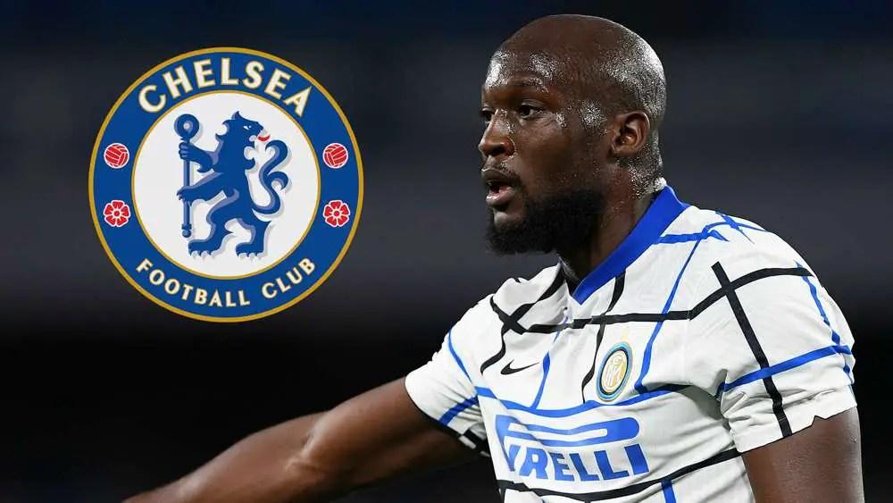Lukaku Will Prove His Worth At Chelsea -Souness
