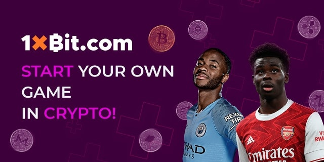 Crypto Betting: How To Bet Crypto On Sports