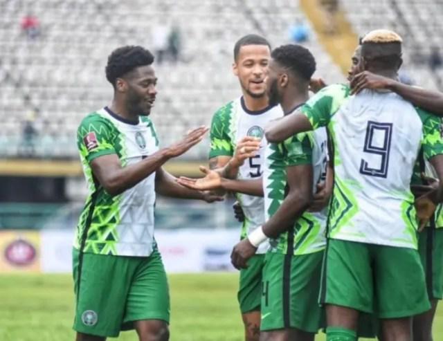 super-eagles-kelechi-iheanacho-lone-star-liberia-2022-fifa-world-cup-qualifiers