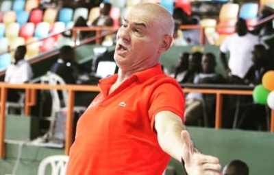 igor-kovasevic-dtigress-2021-afrobasket-basketball-elephant-of-cote-divoire