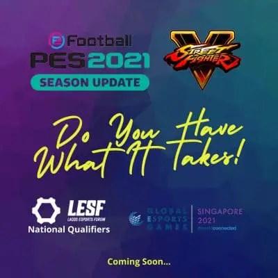 lagos-esports-forum-lesf-global-esports-games-geg