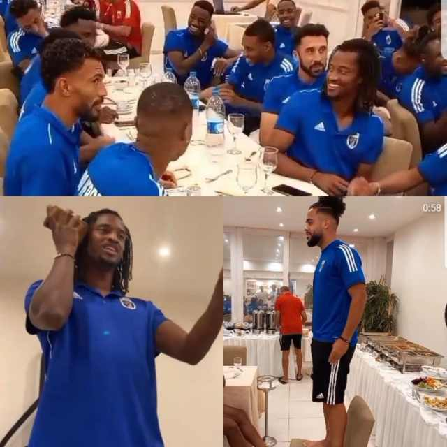 blue-sharks-cape-verde-telmo-arcanjo-2022-fifa-world-cup-qualifiers-kevin-pina