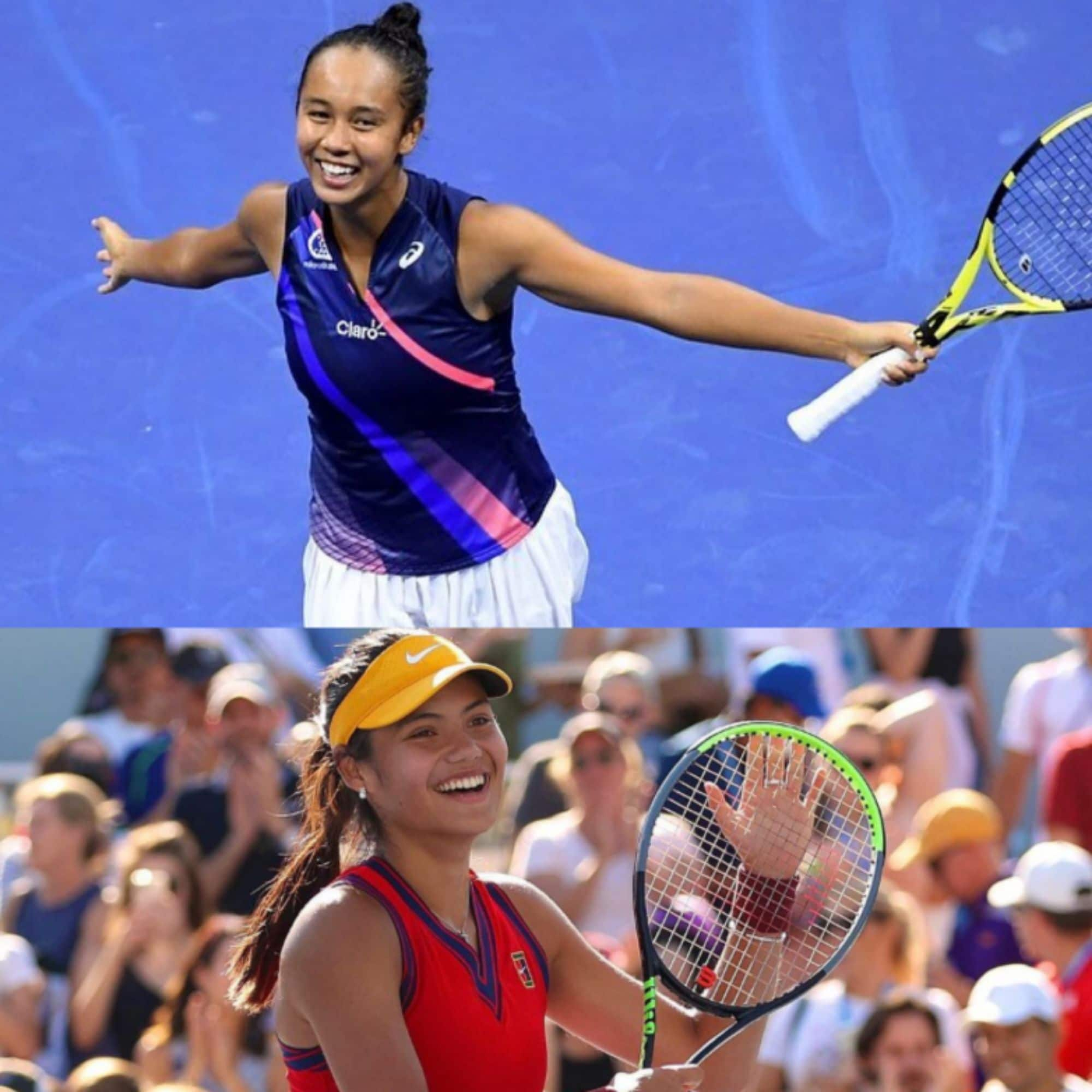 US Open Women's Singles Final: 'Nothing's Impossible' –Fernandez, Ahead Clash With Raducanu