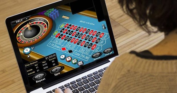 Sports Betting vs. Online Casinos – Which One Is Better