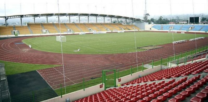 Commissioner For Sports Speaks On Reported Ban Of Bayelsa Stadium By CAF