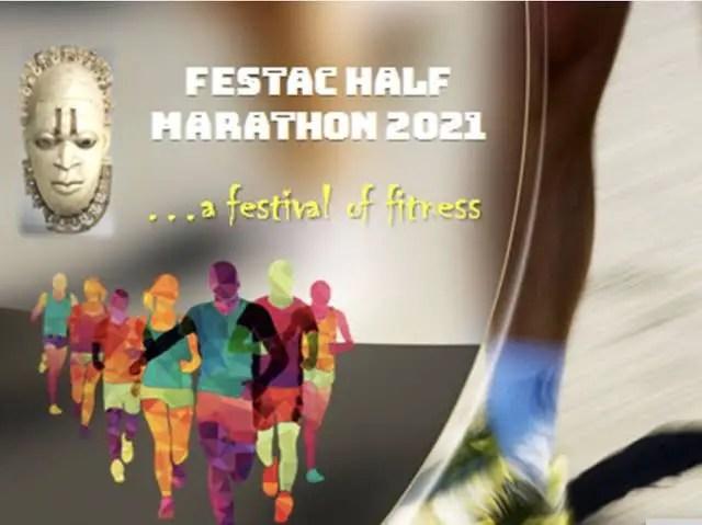 Amuwo Odofin LG Chairman To Flag Off Festac 10km Marathon