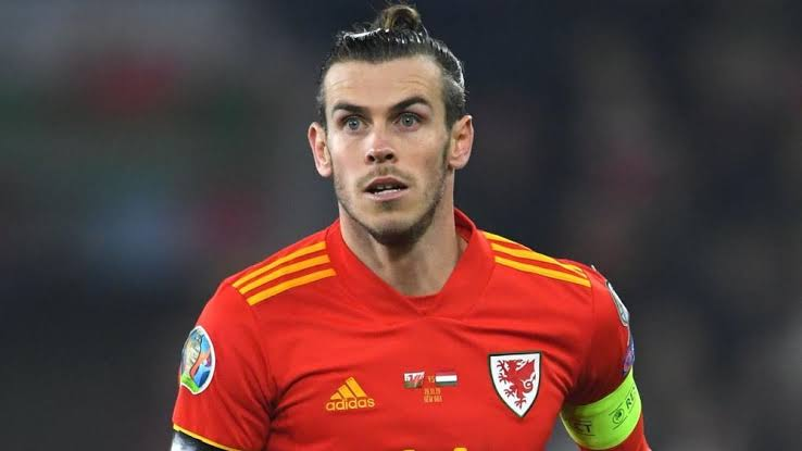 Bale Kicks Against Hosting World Cup Every Two Years