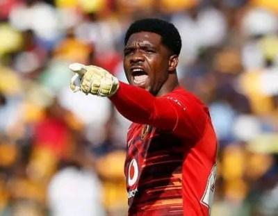 completesportscom-nigeria-team-of-the-month-daniel-akpeyi-calvin-bassey-sadiq-umar-victor-osimhen-paul-onuachu