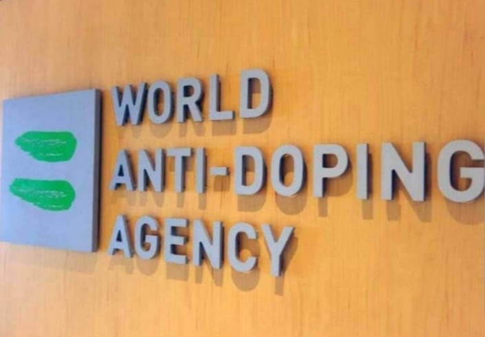 WADA Clears Nigeria Of Antidoping Rules Noncompliance