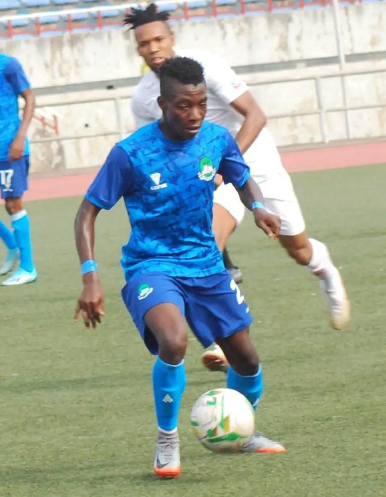 Nasarawa United Confirm Abuja Unity Pre-Season Tournament Participation