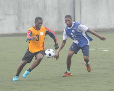 ignite-megastars-football-talent-hunt-vize-daniyan-c-cd-consulting-limited