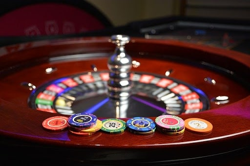 New-Age Betting vs Old-Age Laws