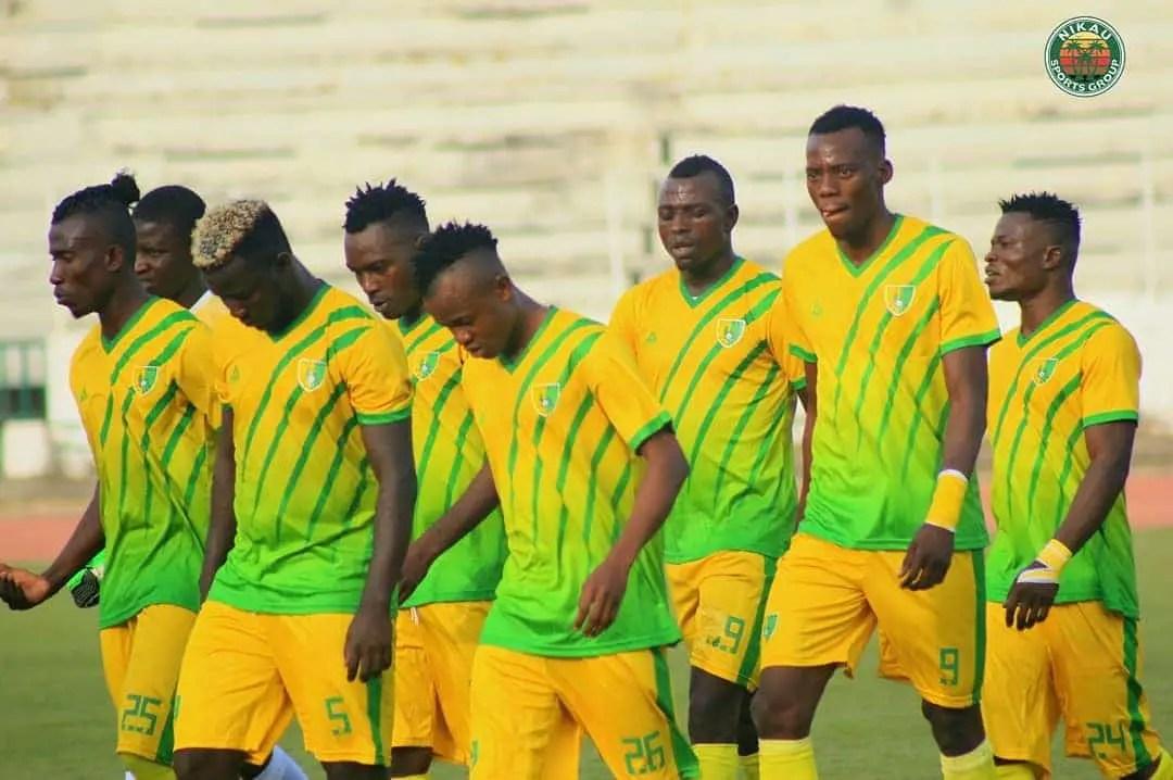 Plateau United Enlist In Unity Cup Preseason Tourney As Ilechukwu Rebuilds Team