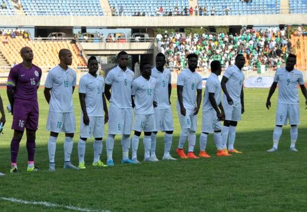 tanzania-vs-Eagles-05092015
