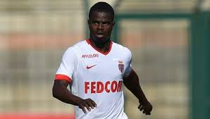 Echiejile: I'm Back And Better After Injury