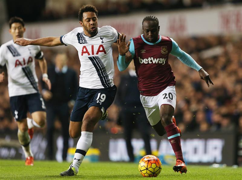 Moses Set For Return Against Liverpool After Injury Setback