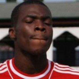 Obaroakpo Diappointed, Out Of Abia Warriors, Enyimba Clash