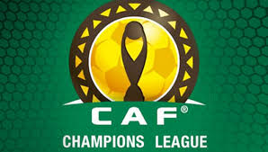 CAF Shift Zamalek Clash ToMondayAfter Enyimba Protest