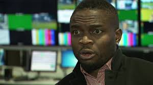 Sam Sodje Sad Over Oliseh's Resignation‎ As Nigeria Coach