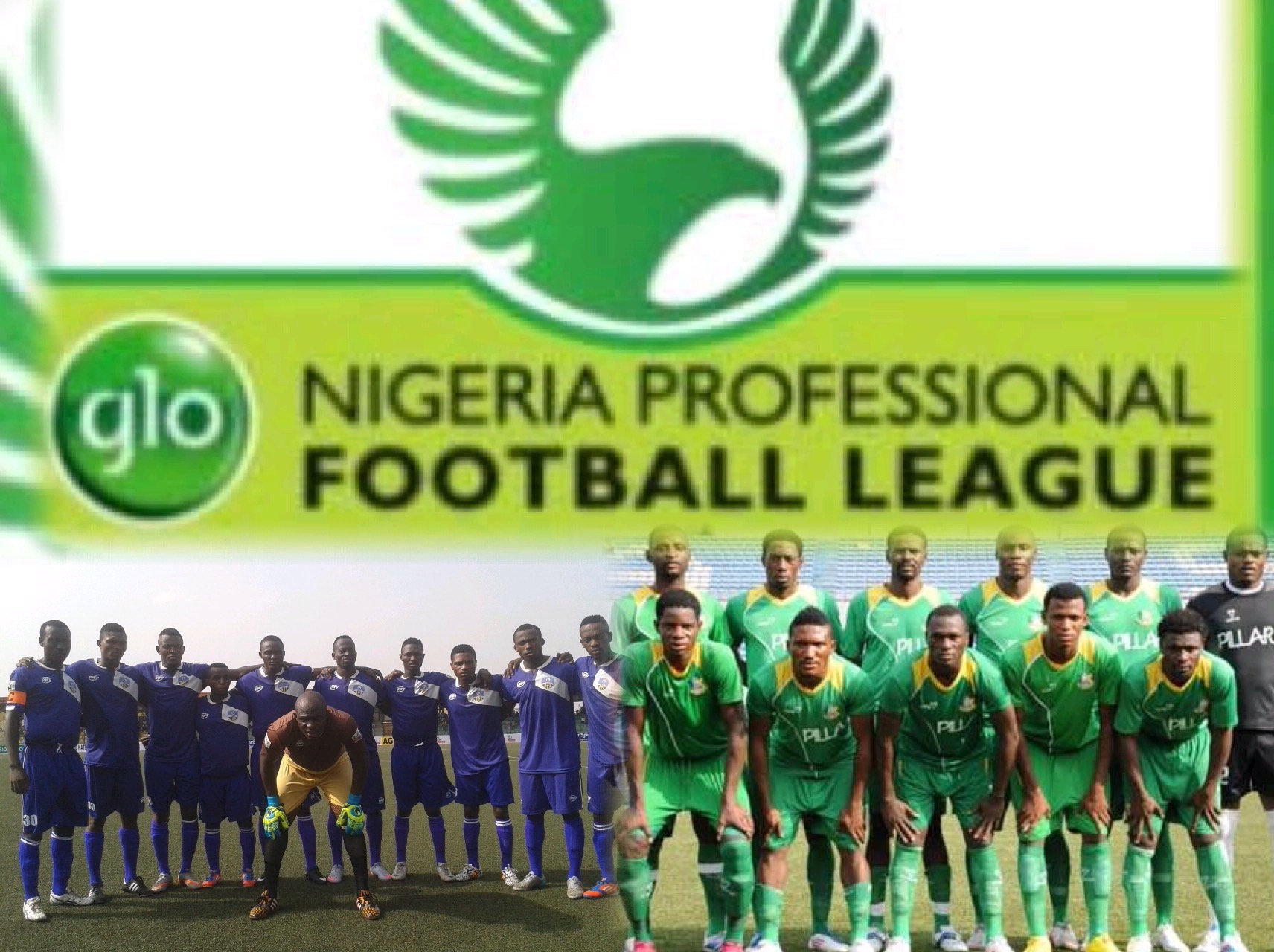 NPFL: Rangers, 3SC Rekindle Rivalry‎ In Enugu