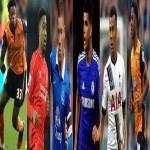 Akpom, Iorfa Jnr, Ibe, Solanke Named In England U-21 Squad