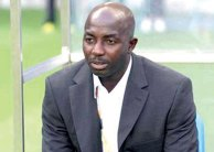 Image result for Samson Siasia